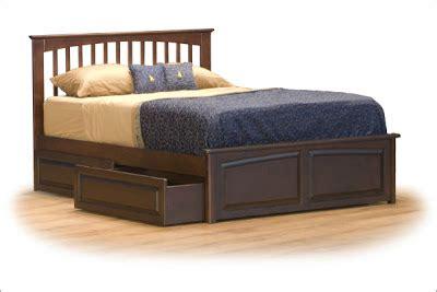 beds with storage under home design interior decor home furniture