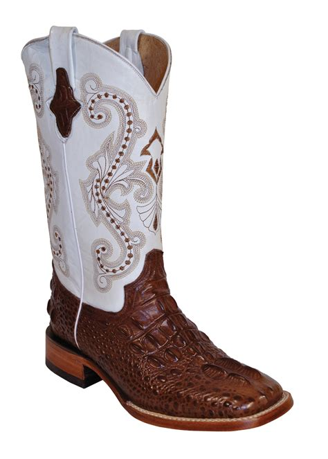 s ferrini boots pungo ridge ferrini hornback caiman print western