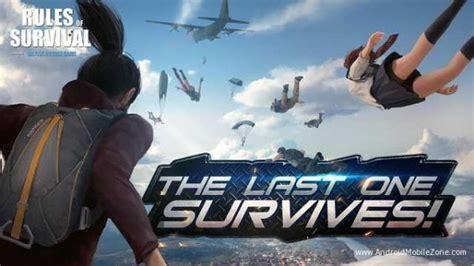 game java mod apk rules of survival apk mod pubg android 1 126941 127172
