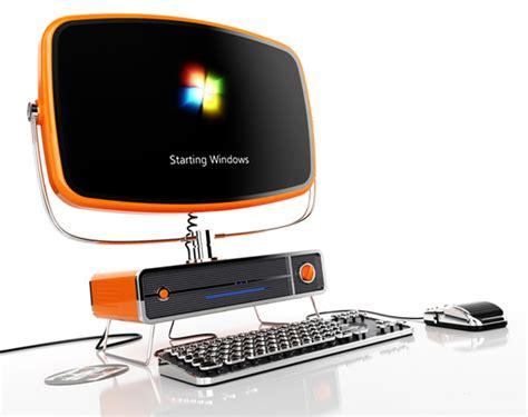best retro pc gadget world best retro desktop pc