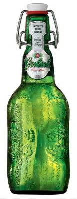 Which Bottled Water Is Best To Drink Uk by Grolsch By Sab Miller Review Rate And Buy