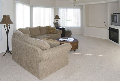 sofa cleaning dublin couch cleaning carpet cleaning dublin ca