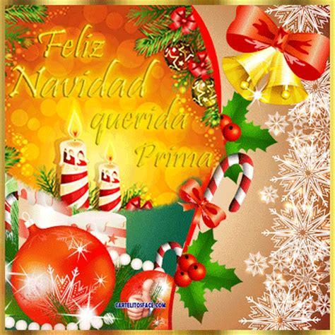 imagenes feliz navidad prima feliz navidad prima tarjetitas de felicitaciones navidad