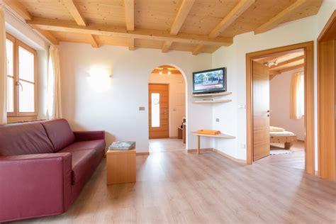 netzfreischaltung schlafzimmer ferienwohnung unsere ferienwohnungen haus