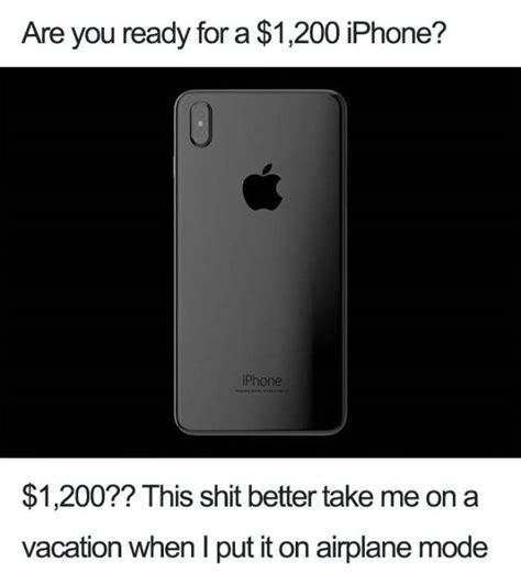 iphone 10 meme iphone x memes are so hi tech 42 pics izismile
