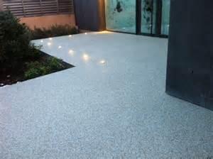 pavimenti in resina per esterni costi pavimentazioni in resina per esterni i c g srl italiana
