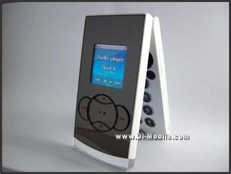Handphone Sony Ericsson Di Malaysia malaysia handphone forum w980i sony