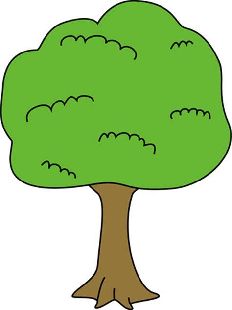 cute trees tree clip art tree images