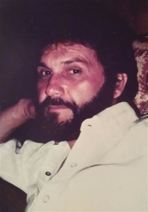 obituary for george kiser funeral home