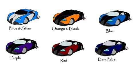cartoon bugatti cartoon bugatti pictures
