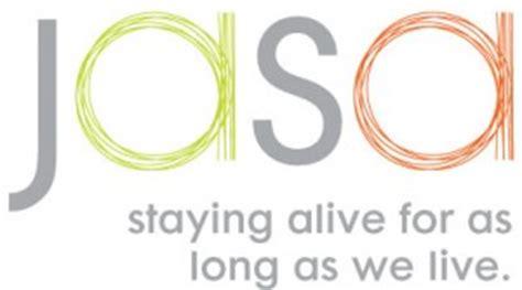 jasa leap legalsocial work elder abuse program nyceac