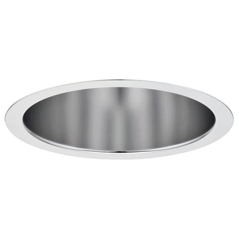 1 x 4 recessed fluorescent light lithonia lighting 6 in recessed 1 l triple tube clear