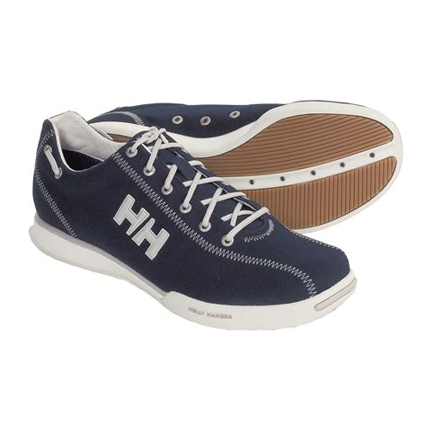 deck shoes for helly hansen latitude 85 deck shoes for 2584h save 41