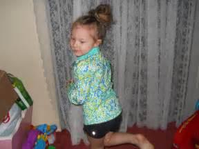 Childrens Bedside Ls by Momma4life September 2012