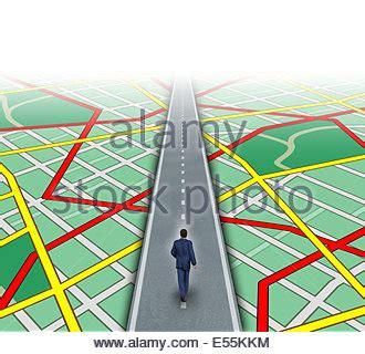 das konzept des bildes choices innovative wege und stra 223 e zum erfolgskonzept als