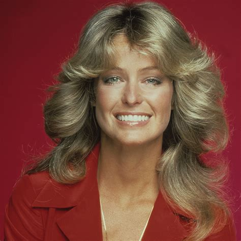 famous hairstyles in the 70s celebrity hairstyles 1970s hair