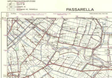 tavole igm introduzione alla cartografia