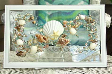 shell badezimmerdekor 3192 besten sea shells bilder auf muscheln