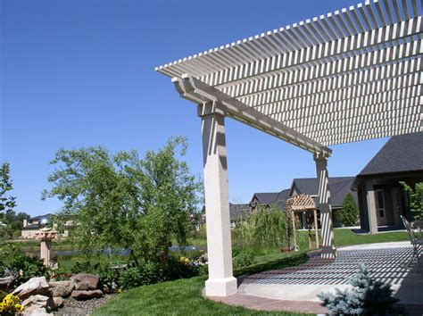 Inexpensive Retractable Awnings by Equator Prime Meridian Tropic Of Cancer Tropic Of