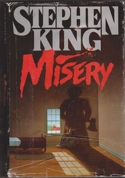 best stephen king book 485 best books of stephen king images on