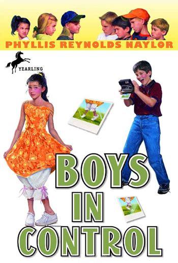 clockwork boys clocktaur war books boys vs phyllis naylor
