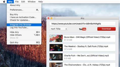 download youtube mp3 safari mac best youtube downloader for safari