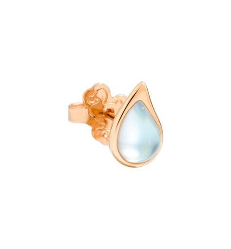 orecchini pomellato dodo anelli e orecchini dodo official store