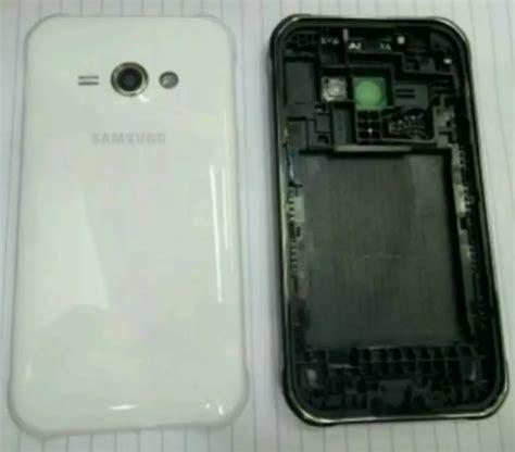 Harga Kaca Samsung Ace 3 3 daftar harga casing hp samsung j1 ace nanda