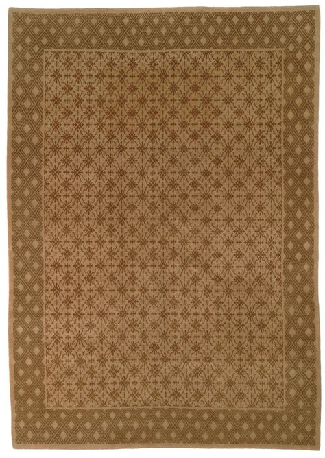 nepalese rug rug np341a nepalese area rugs by safavieh