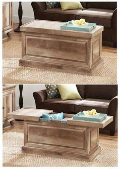 Storage Table For Living Room - 1000 ideas about coffee table storage on