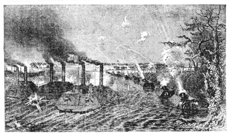 pt boat one owe nine lost the project gutenberg ebook of dewey and other naval