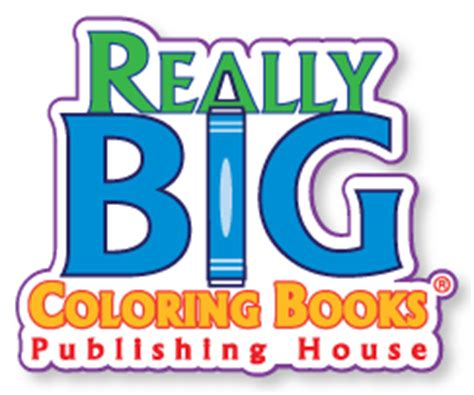 publish your own coloring book coloring book publishers create your own coloring book