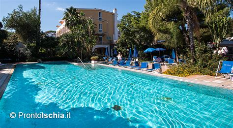 albergo ischia porto gli hotel a ischia vicino via roma ischia porto