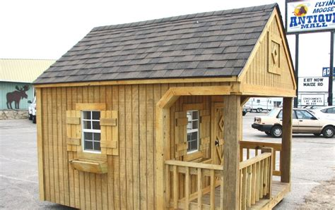 Wooden Sheds Pa by Wood Sheds In Lancaster Pa Shed Plans More