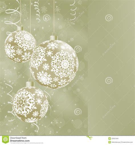 imagenes de cumpleaños elegantes bolas elegantes de la navidad en extracto eps 8