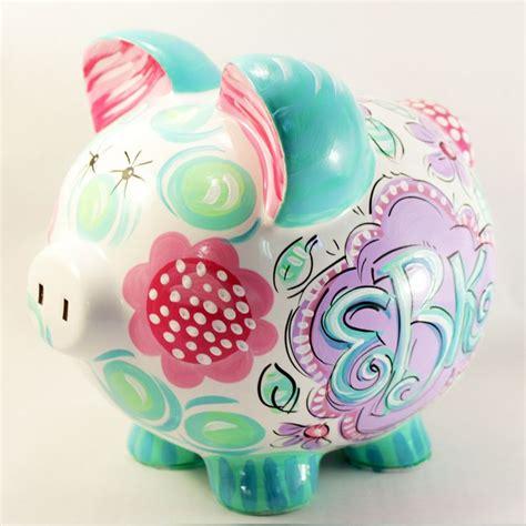 best piggy bank best 25 piggy bank craft ideas on large piggy
