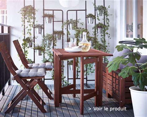 table de jardin pas cher tables ext 233 rieur ikea