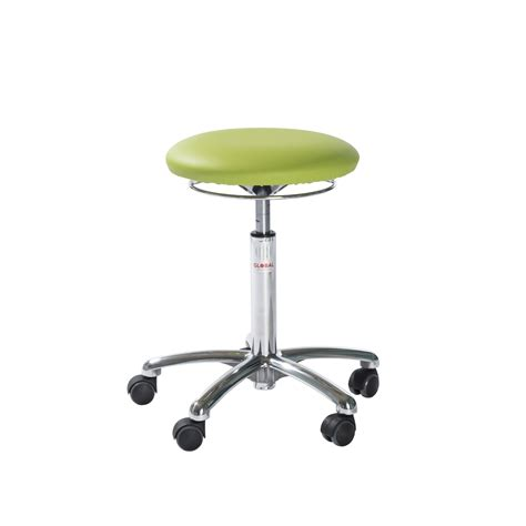 Gassy Stool by Beta 40 Stool Low Gas