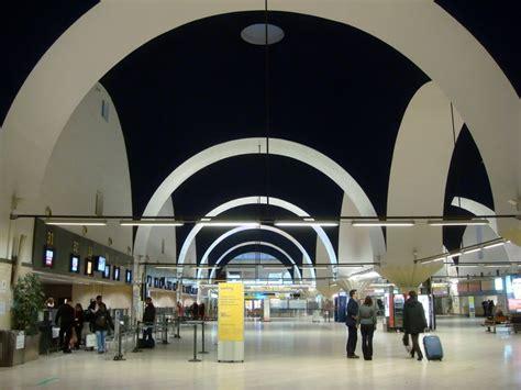 aeropuerto sevilla salidas aeropuerto de sevilla svq aeropuertos net