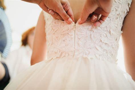 Wedding Hair Accessories Portsmouth by Madeleine S Bridal Portsmouth Nh Wedding Dress