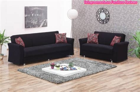 Black Fabric Sofa Living Room Furniture black fabric sofas lucas black sofa 609 meridian furniture fabric sofas at comfyco thesofa