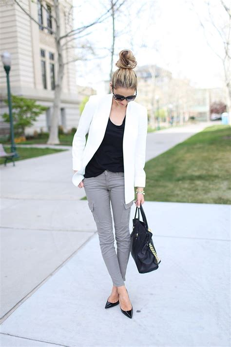 Simple Blouse 5916 17 best ideas about grey on grey gray and gray