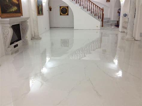 resina per pavimenti interni prezzi resine per pavimenti interni pavimento da interno