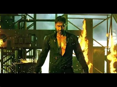 biography of action jackson movie action jackson full movie review in hindi ajay devgan