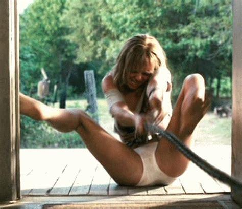 Naked Pics Of Christina Ricci - celebstop american actress christina ricci 33 birthdays