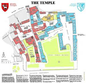 map temple directions location map middle temple