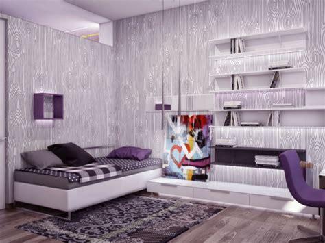 zimmer dekorieren jugendzimmer ideen die ihren kindern auch gefallen werden
