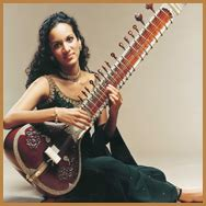best sitar player sitar players
