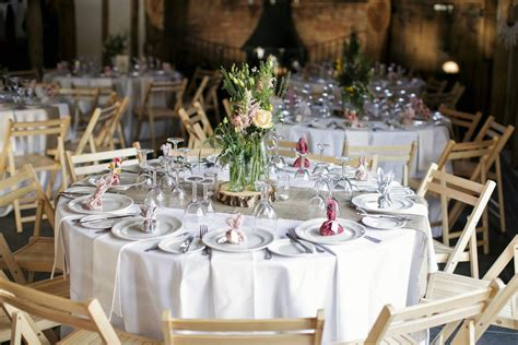 Catering Weeding Service be catering event catering in sussex