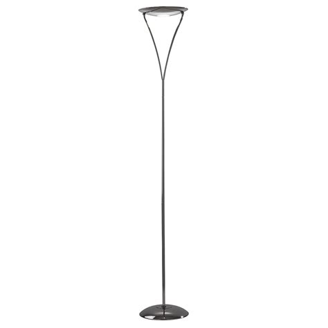 dimmable floor l 1960 bauer l co swing arm dimmable pharmacy floor l led floor l dimmable diy